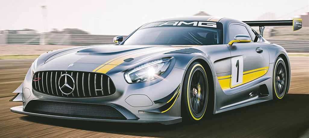 What cars do you want to see in game page 40 for Mercedes benz car racing games