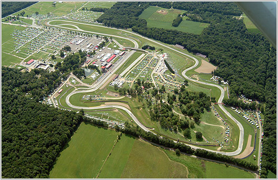Mid Ohio Raceway >> What Tracks Do You Want To See In Game Page 182