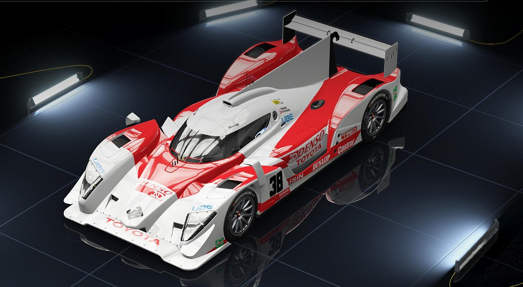 Click image for larger version.  Name:pCARS64 2016-04-04 19-12-36-36.jpg Views:3 Size:154.8 KB ID:230939