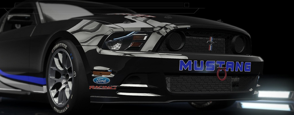 Click image for larger version.  Name:pCARS64 2016-04-05 17-32-06-49.jpg Views:1 Size:97.9 KB ID:230963