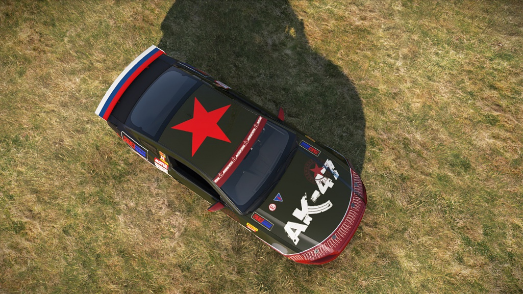 Click image for larger version.  Name:pCARS64 2017-03-21 17-55-15-24.jpg Views:0 Size:253.7 KB ID:237241