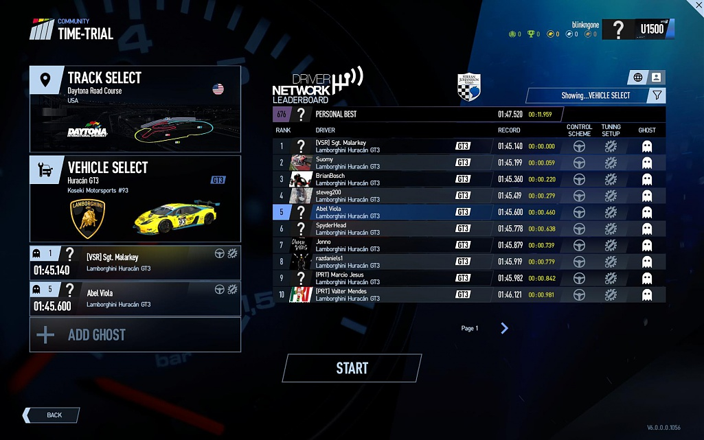 Click image for larger version.  Name:pCARS2 2018-06-27 17-54-29-47.jpg Views:0 Size:175.4 KB ID:256903