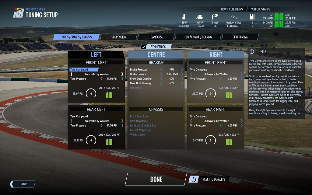 Click image for larger version.  Name:pCARS2 2018-06-28 14-00-14-11.jpg Views:6 Size:205.6 KB ID:256928