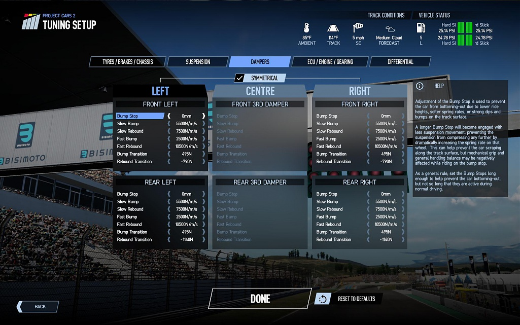 Click image for larger version.  Name:pCARS2 2018-06-28 14-00-21-65.jpg Views:2 Size:216.7 KB ID:256930