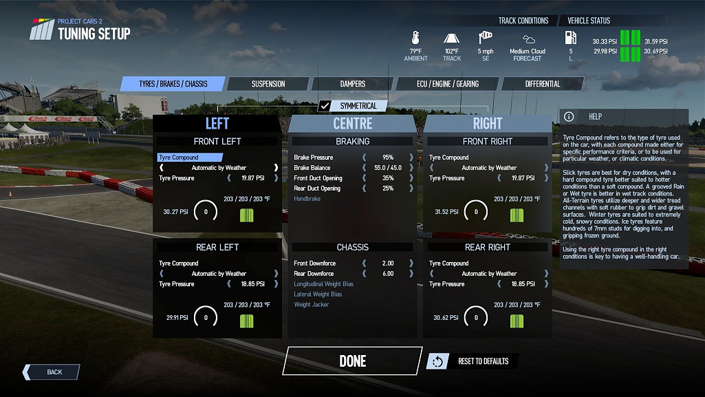 Click image for larger version.  Name:pCARS2 2019-07-29 12-30-00-18.jpg Views:0 Size:185.9 KB ID:270111