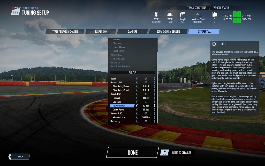 Click image for larger version.  Name:pCARS2 2018-11-19 17-17-34-50.jpg Views:0 Size:185.0 KB ID:262308