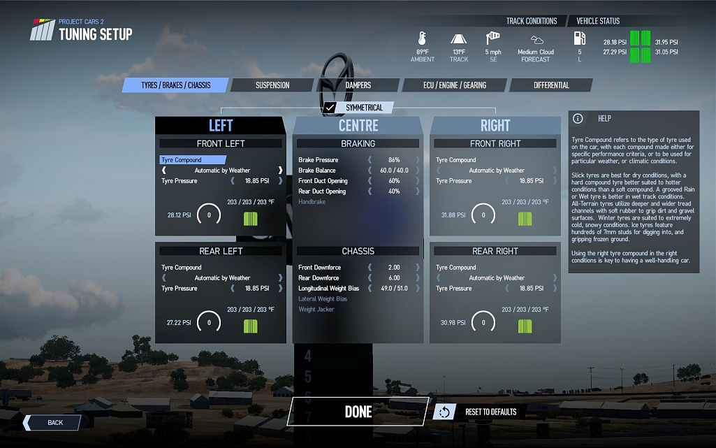 Click image for larger version.  Name:pCARS2 2018-12-05 14-02-31-12.jpg Views:0 Size:173.8 KB ID:262693