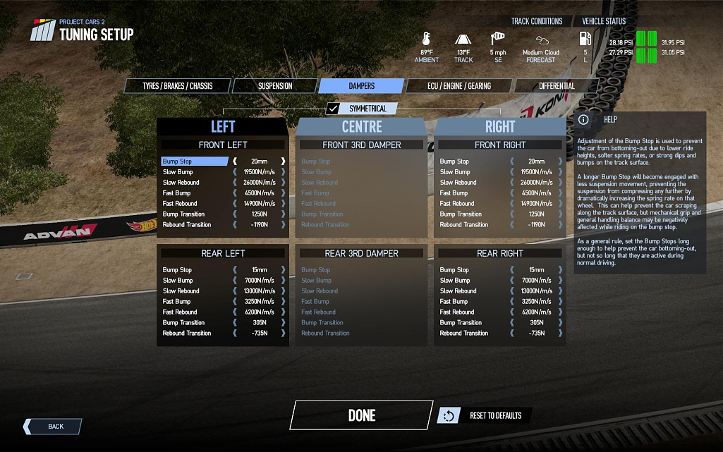 Click image for larger version.  Name:pCARS2 2018-12-05 14-02-39-83.jpg Views:0 Size:246.7 KB ID:262695