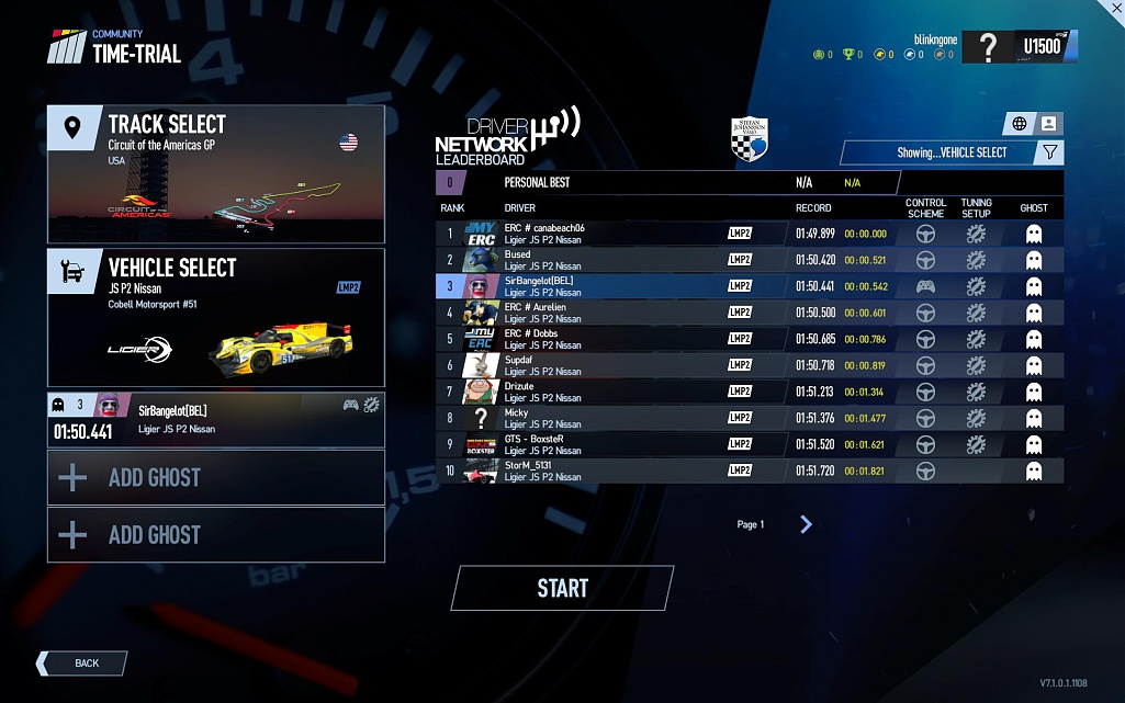Click image for larger version.  Name:pCARS2 2019-01-12 13-53-16-57.jpg Views:1 Size:172.8 KB ID:263460