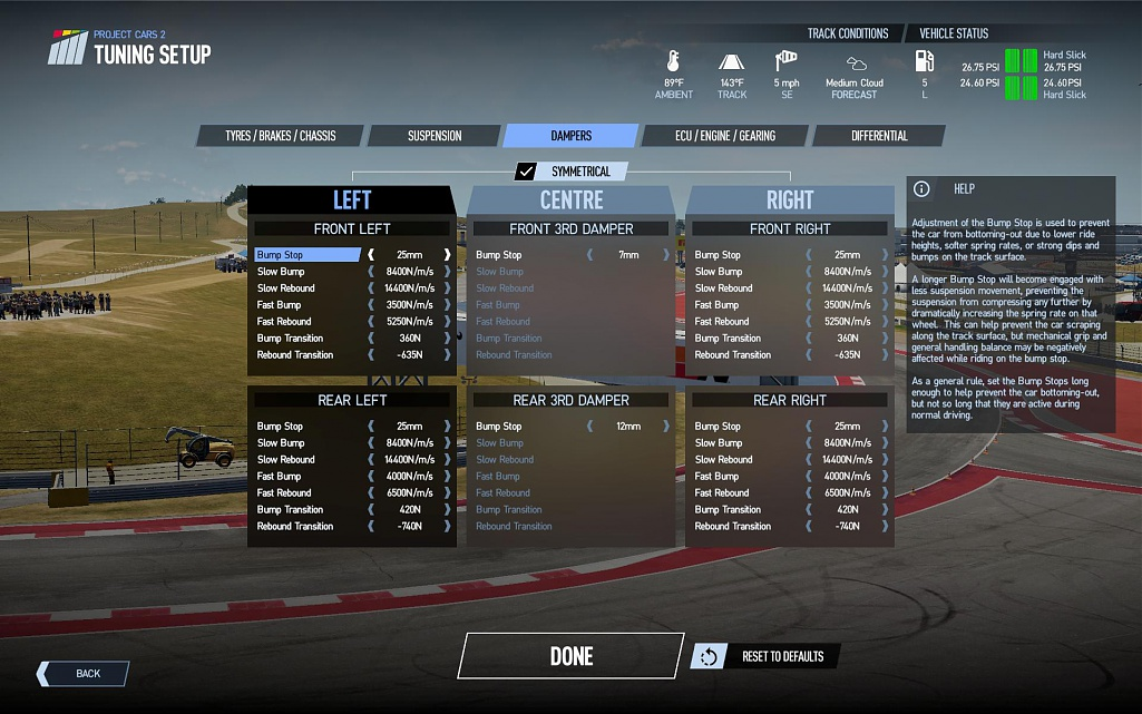 Click image for larger version.  Name:pCARS2 2019-01-12 13-54-02-30.jpg Views:2 Size:210.7 KB ID:263463
