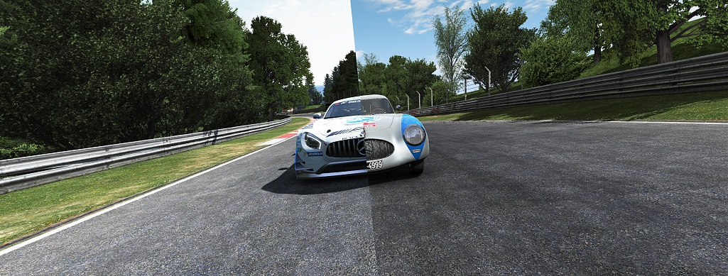 Click image for larger version.  Name:SL GT3.jpg Views:2 Size:214.4 KB ID:235651