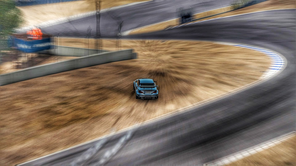 Click image for larger version.  Name:Project CARS_20170421215959-01.jpg Views:1 Size:180.1 KB ID:237485
