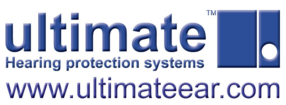 Click image for larger version.  Name:Ultimate20logo20wweb20NEC202016.jpg Views:183 Size:45.1 KB ID:246079