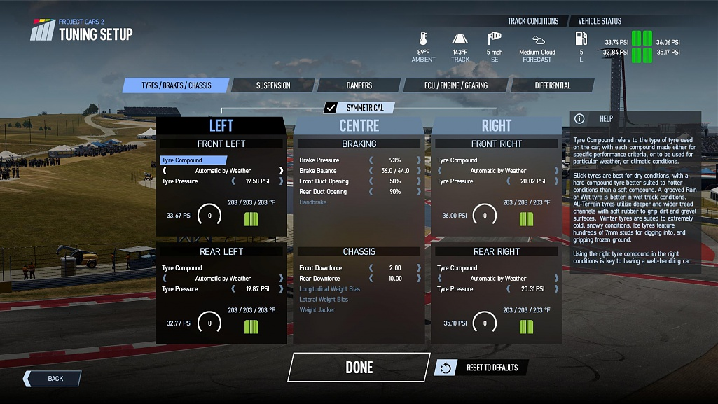 Click image for larger version.  Name:pCARS2 2019-06-16 05-18-46-06.jpg Views:0 Size:186.1 KB ID:269007
