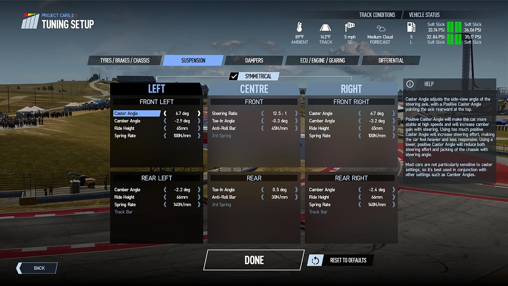 Click image for larger version.  Name:pCARS2 2019-06-16 05-18-51-02.jpg Views:0 Size:178.4 KB ID:269008