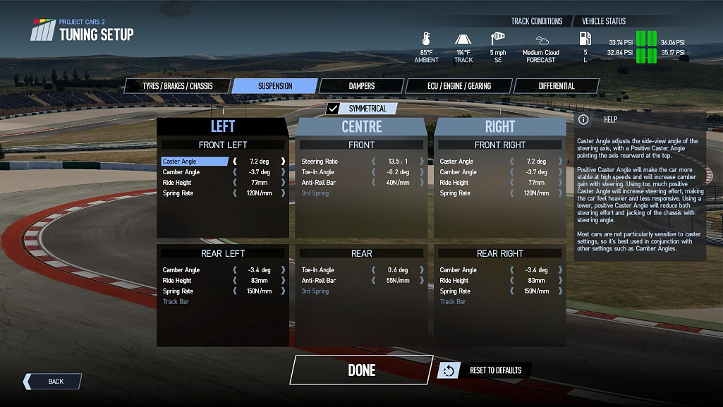 Click image for larger version.  Name:pCARS2 2019-06-16 11-54-59-13.jpg Views:3 Size:189.9 KB ID:269057