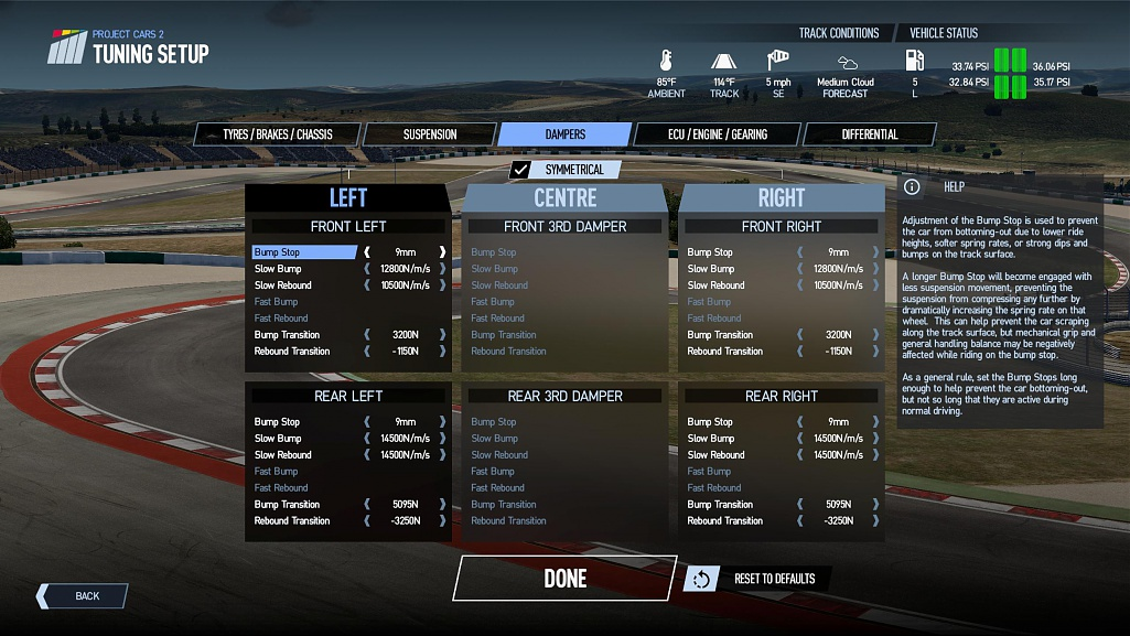 Click image for larger version.  Name:pCARS2 2019-06-16 11-55-00-47.jpg Views:0 Size:205.7 KB ID:269058