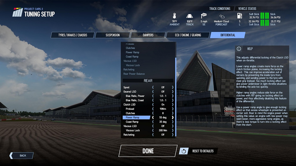Click image for larger version.  Name:pCARS2 2019-06-16 12-01-56-77.jpg Views:0 Size:180.3 KB ID:269066