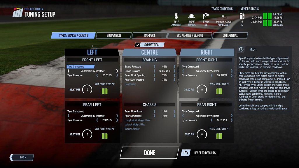 Click image for larger version.  Name:pCARS2 2019-06-16 12-05-25-30.jpg Views:0 Size:166.7 KB ID:269067