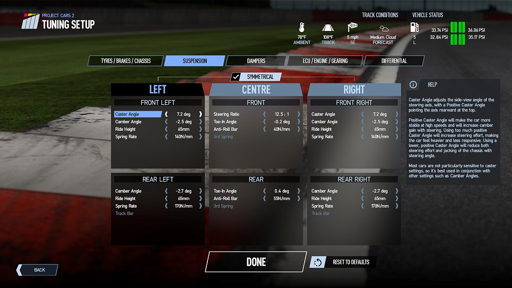Click image for larger version.  Name:pCARS2 2019-06-16 12-05-29-27.jpg Views:0 Size:156.4 KB ID:269068