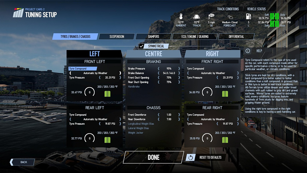 Click image for larger version.  Name:pCARS2 2019-06-16 12-09-11-28.jpg Views:0 Size:208.7 KB ID:269073