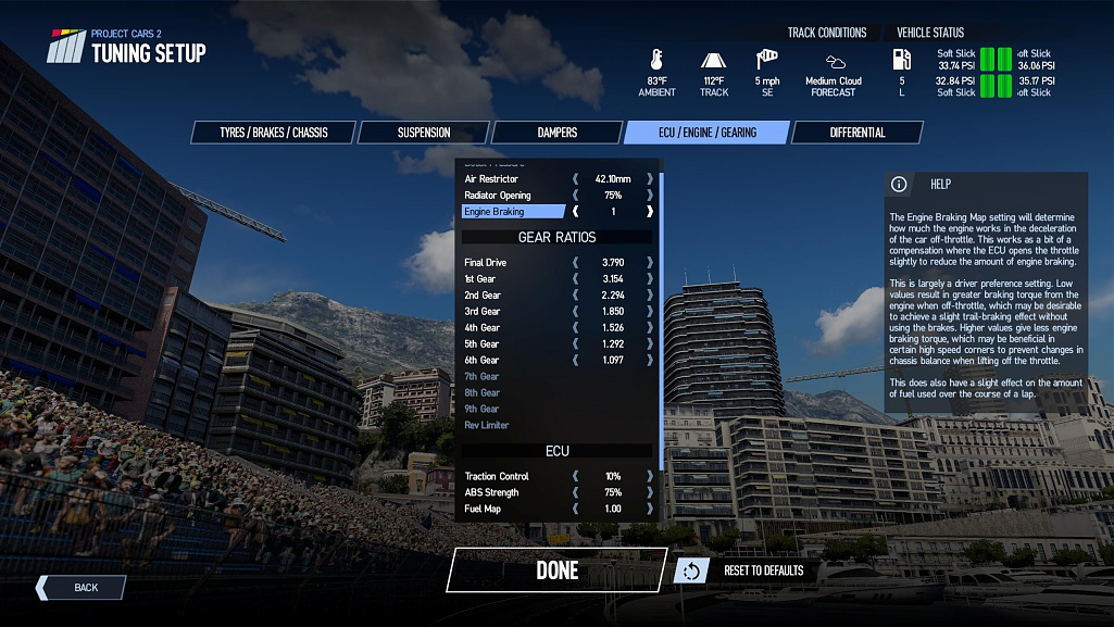 Click image for larger version.  Name:pCARS2 2019-06-16 12-09-17-86.jpg Views:0 Size:218.0 KB ID:269076
