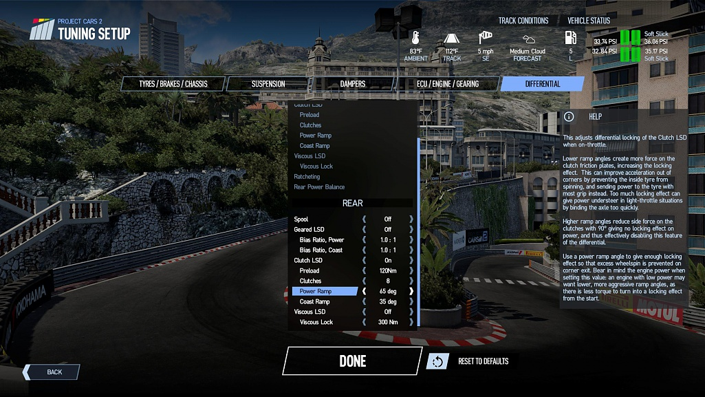 Click image for larger version.  Name:pCARS2 2019-06-16 12-09-23-48.jpg Views:0 Size:243.7 KB ID:269077