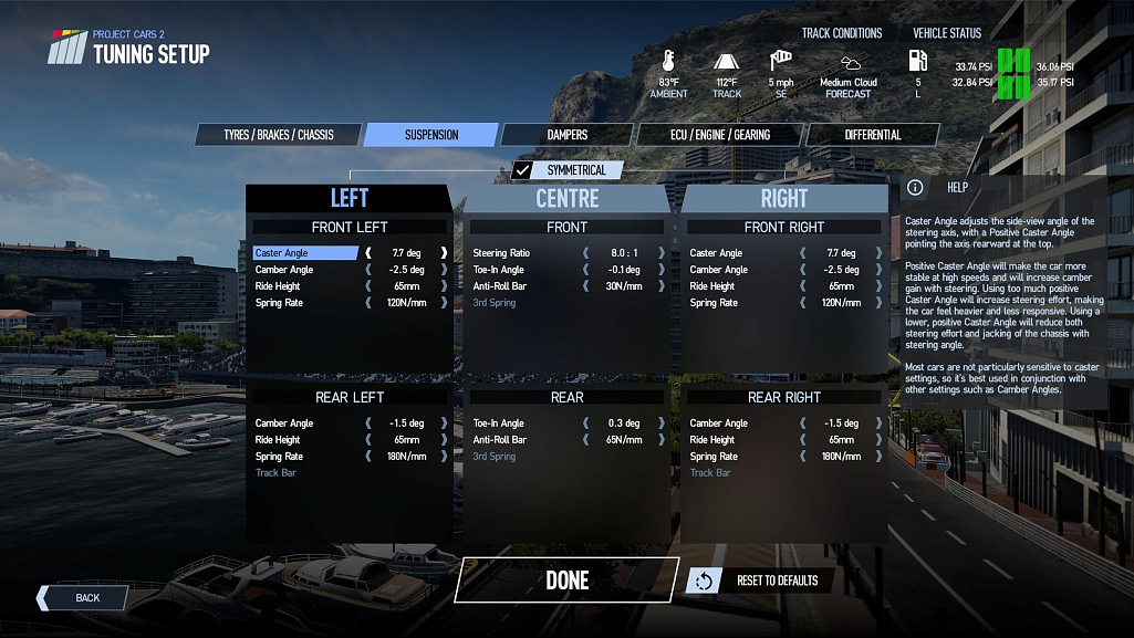 Click image for larger version.  Name:pCARS2 2019-06-16 12-12-20-52.jpg Views:0 Size:199.4 KB ID:269079