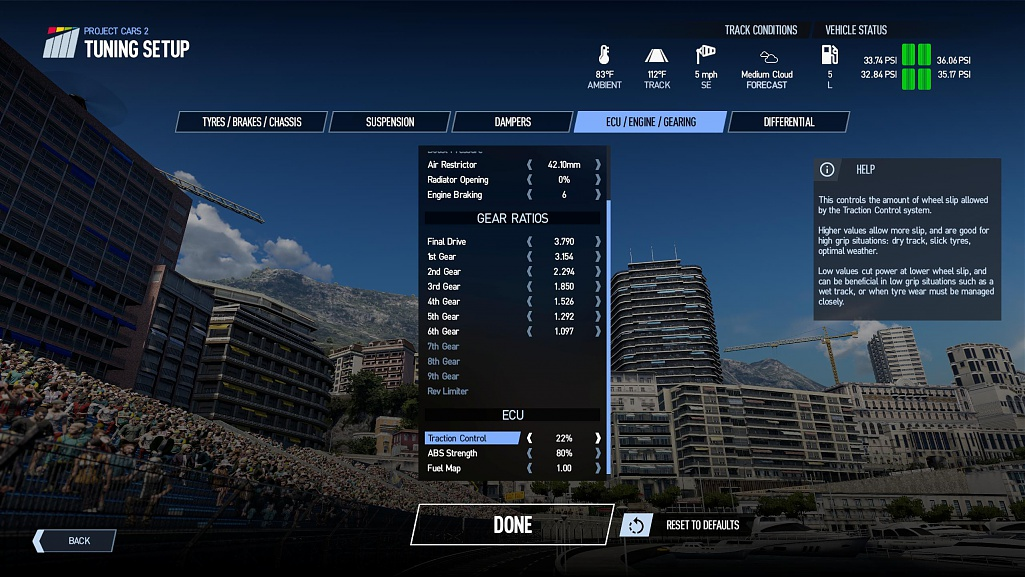 Click image for larger version.  Name:pCARS2 2019-06-16 12-12-28-13.jpg Views:0 Size:206.9 KB ID:269081