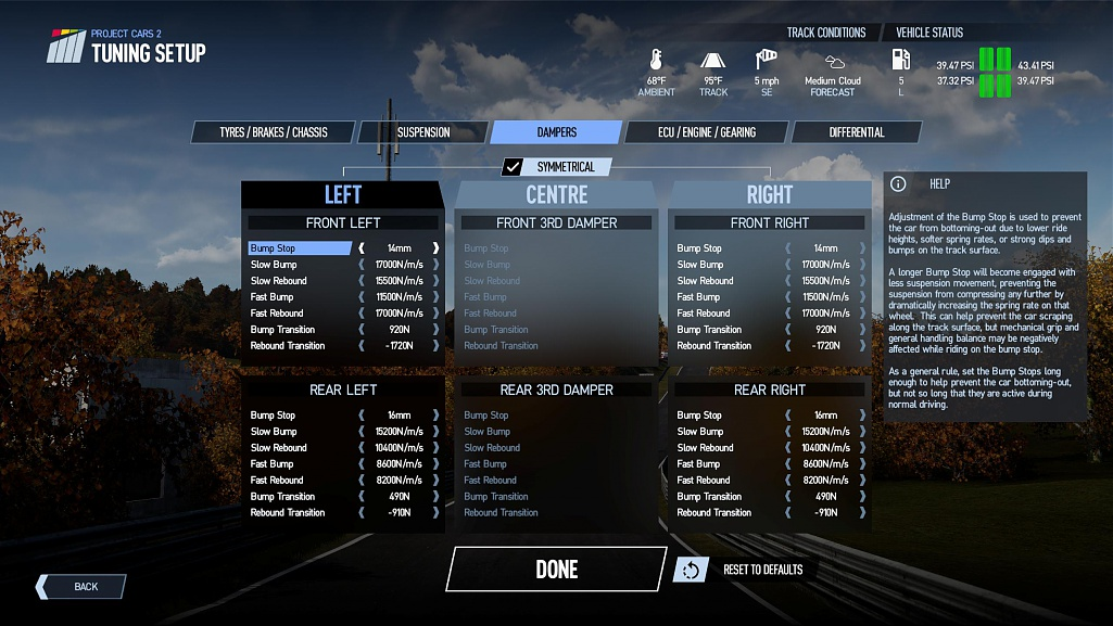 Click image for larger version.  Name:pCARS2 2019-06-18 04-41-53-20.jpg Views:0 Size:199.8 KB ID:269086