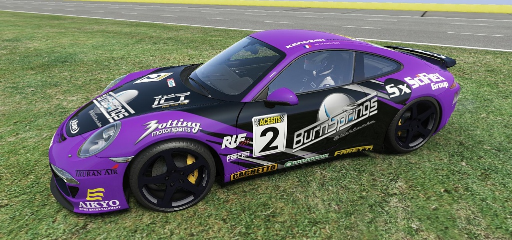 Click image for larger version.  Name:ruf violet1.jpg Views:10 Size:226.4 KB ID:201170