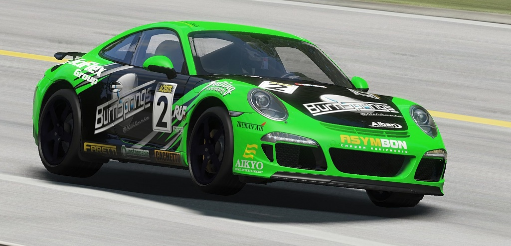 Click image for larger version.  Name:ruf vert 2.jpg Views:2 Size:181.8 KB ID:201171