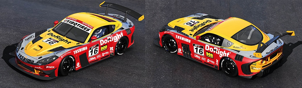 Click image for larger version.  Name:GIN_G55_GT3_LIVERY_PLAYER.jpg Views:3 Size:187.1 KB ID:209745