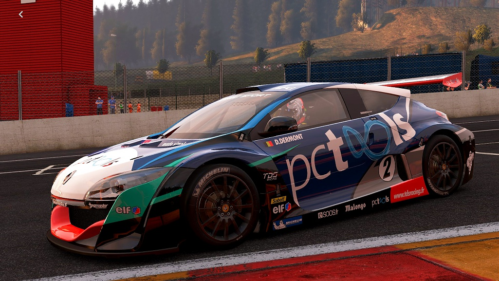 Click image for larger version.  Name:pCARS64 2016-08-06 22-42-44.jpg Views:0 Size:163.1 KB ID:235310