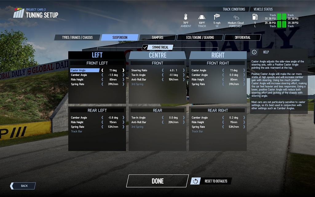 Click image for larger version.  Name:pCARS2 2019-03-19 15-48-04-54.jpg Views:0 Size:204.3 KB ID:265604