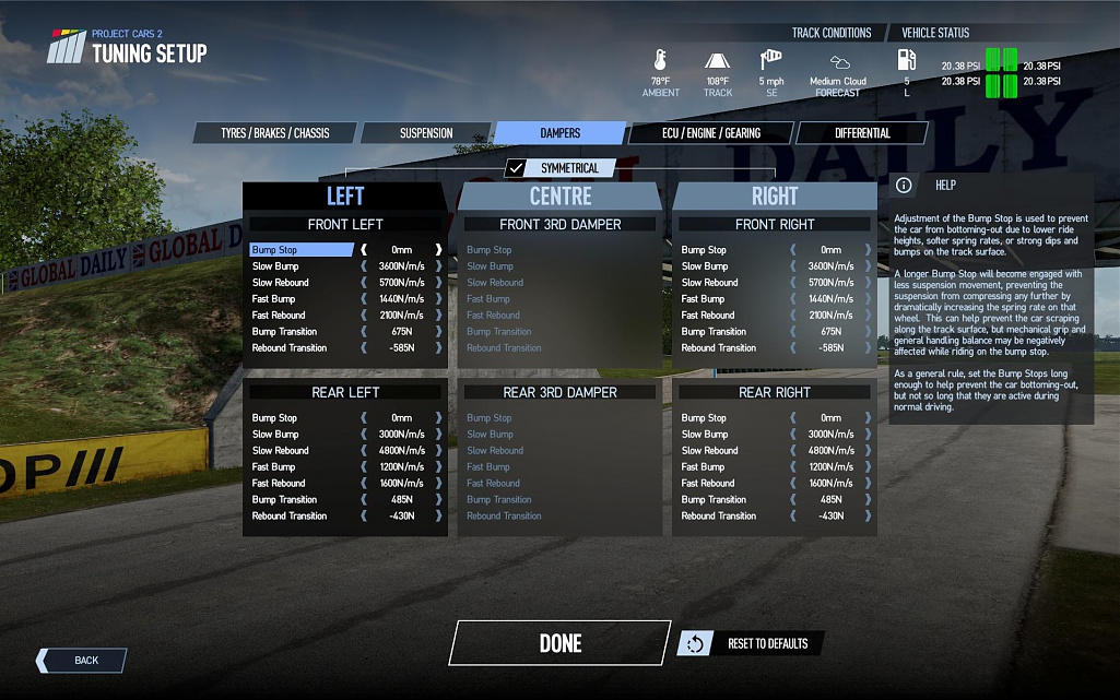 Click image for larger version.  Name:pCARS2 2019-03-19 15-48-08-87.jpg Views:0 Size:227.5 KB ID:265605
