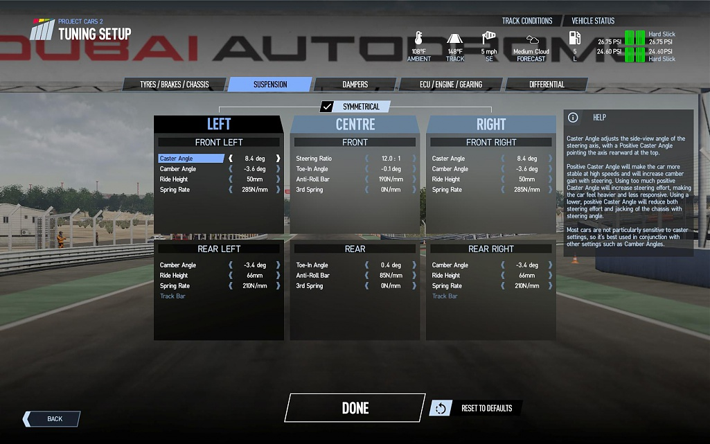 Click image for larger version.  Name:pCARS2 2019-04-01 09-09-56-20.jpg Views:0 Size:170.5 KB ID:265974