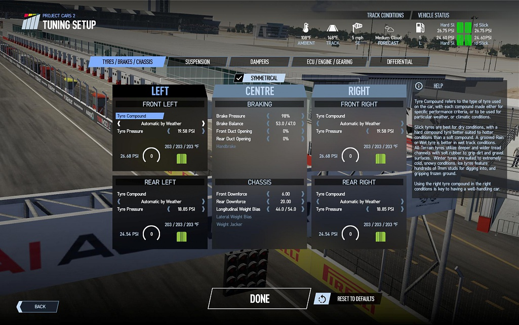 Click image for larger version.  Name:pCARS2 2019-04-01 09-13-26-15.jpg Views:0 Size:219.6 KB ID:265978