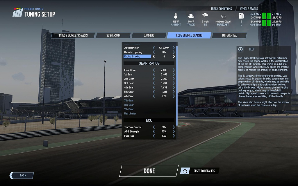Click image for larger version.  Name:pCARS2 2019-04-01 09-13-40-72.jpg Views:0 Size:173.5 KB ID:265981