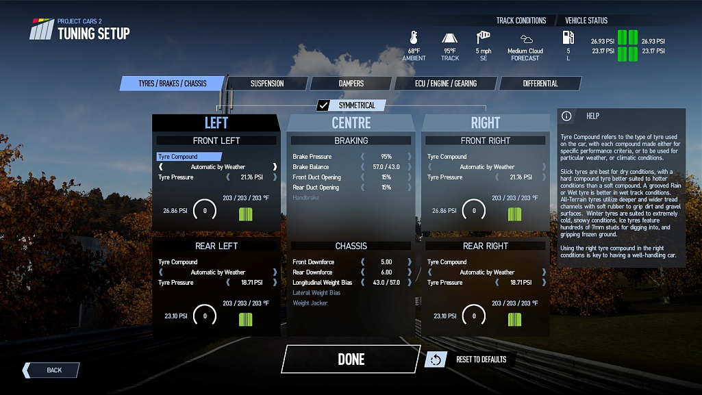 Click image for larger version.  Name:pCARS2 2019-06-12 21-08-52-35.jpg Views:1 Size:183.9 KB ID:268916