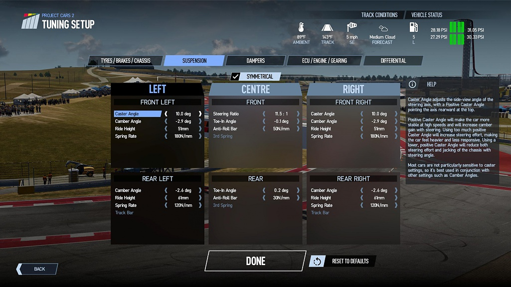 Click image for larger version.  Name:pCARS2 2019-07-18 12-38-00-77.jpg Views:0 Size:182.9 KB ID:269841
