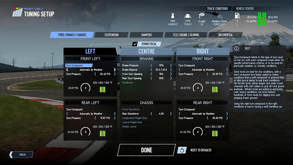 Click image for larger version.  Name:pCARS2 2019-07-18 16-53-17-19.jpg Views:0 Size:181.2 KB ID:269927