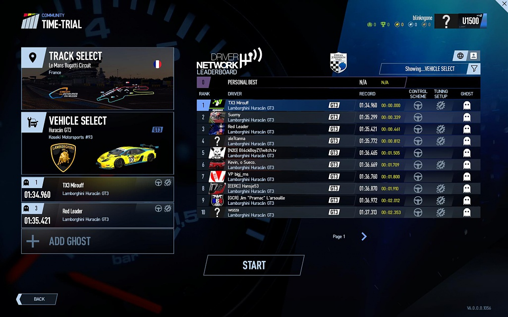 Click image for larger version.  Name:pCARS2 2018-07-05 16-25-04-90.jpg Views:0 Size:175.1 KB ID:257291