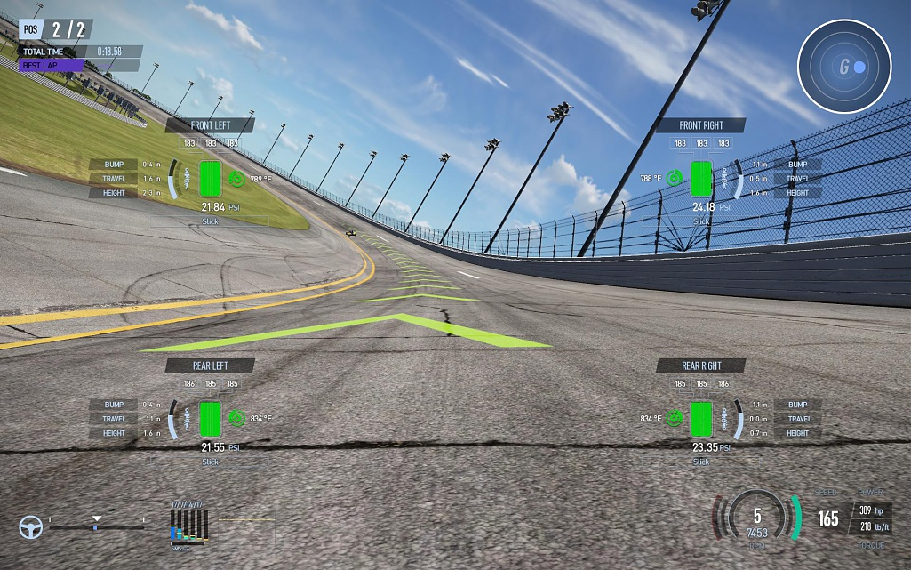 Click image for larger version.  Name:pCARS2 2018-07-05 18-38-11-34.jpg Views:0 Size:249.2 KB ID:257302
