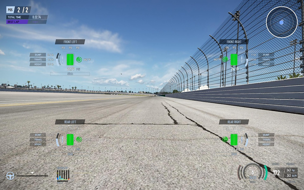 Click image for larger version.  Name:pCARS2 2018-07-05 18-38-25-50.jpg Views:0 Size:249.2 KB ID:257303