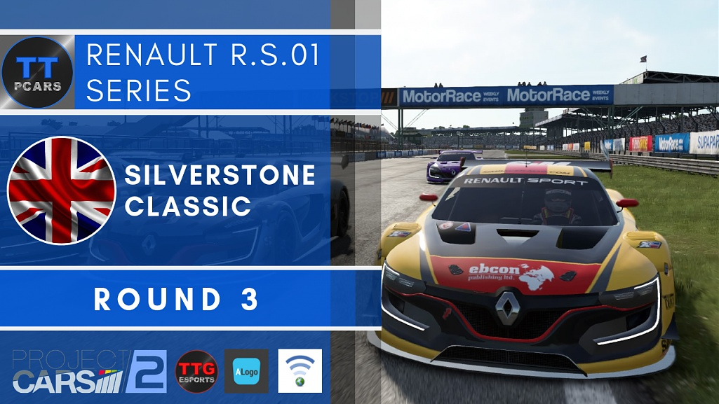 Click image for larger version.  Name:pcars sstone.jpg Views:0 Size:133.9 KB ID:268787