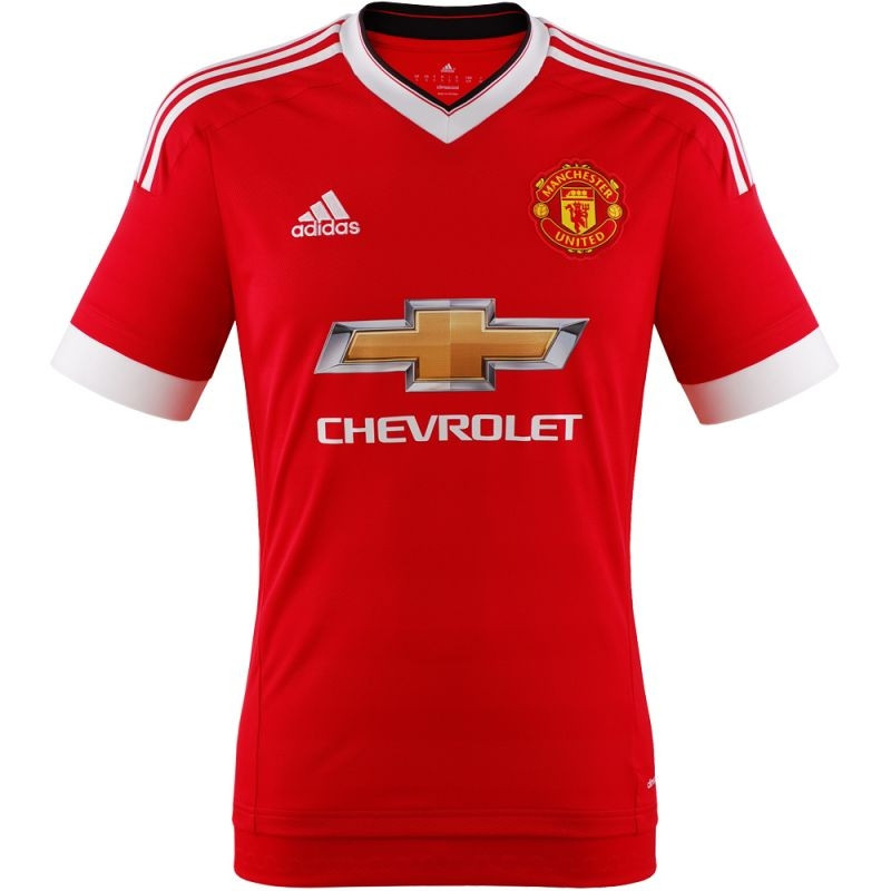 Click image for larger version.  Name:manchester-united-trikot-home-2016-398101_z1.jpg Views:1655 Size:71.2 KB ID:228661