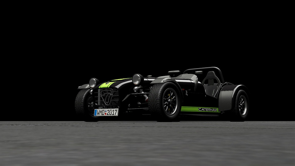 Click image for larger version.  Name:Caterham Seven 620 R.jpg Views:3 Size:62.8 KB ID:244980