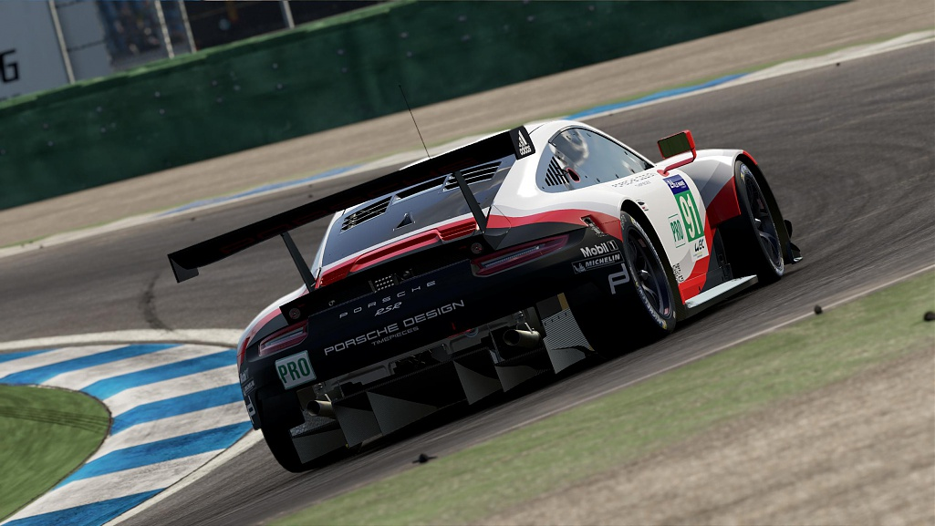 Click image for larger version.  Name:pCARS2 2019-04-30 13-13-09-02.jpg Views:1 Size:161.5 KB ID:267040