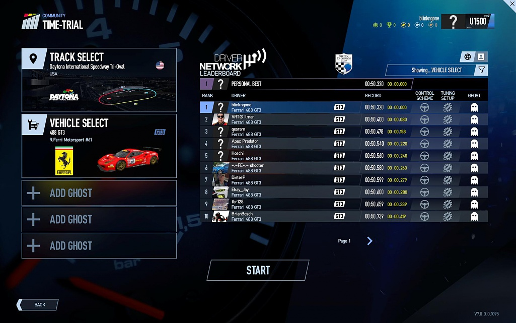 Click image for larger version.  Name:pCARS2 2018-09-16 05-36-28-96.jpg Views:0 Size:173.8 KB ID:260035